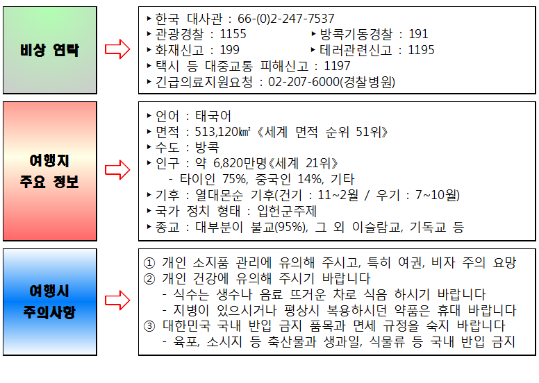 b5c4f526367b124c22bea5e99bdff425_1566375