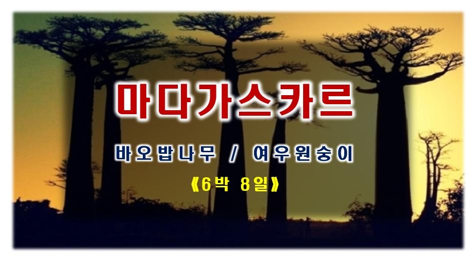 137ab59ec8a43df75357bd640cc14326_1615268